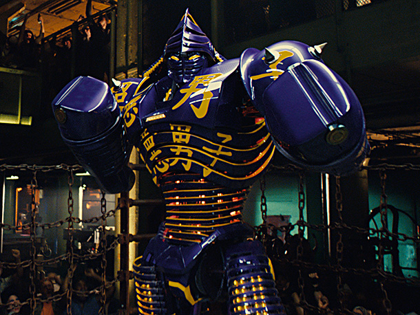 File:Real-Steel-Noisy-Boy 610.jpg