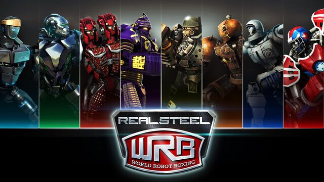 File:Real Steel WRB (001).jpg