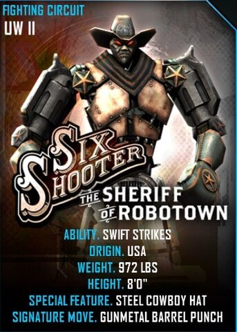 File:Sixshooter card.jpeg