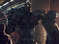 Real-Steel-031 610