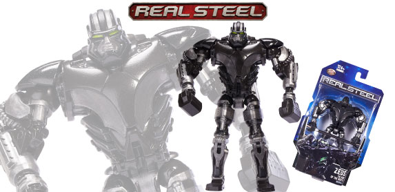 File:Real steel dlx body1.jpg