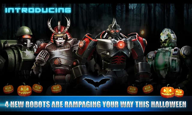 File:4 New Robots are Rampaging your way this Halloween.png