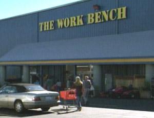 Workbench2