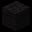 File:Grid Wool.png