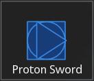 Proton Sword