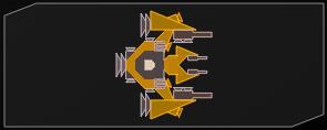 F12 Starter