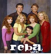 Reba wiki