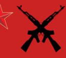 Zvezda Brigada