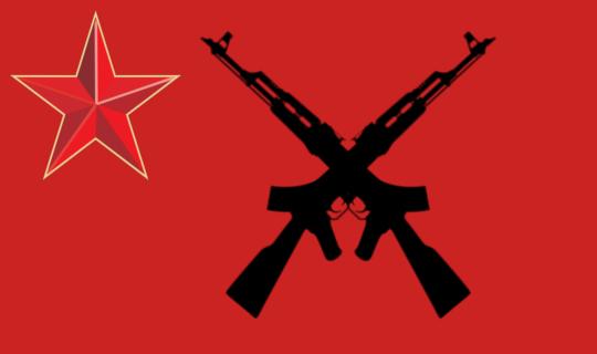 File:Zvezda Brigada Emblem.png