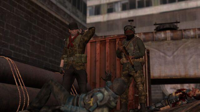 File:Hunter Killers.jpg