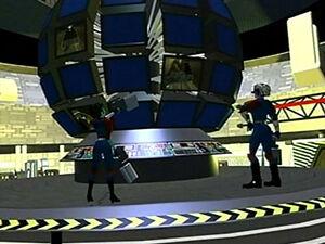 Starshipalcatraz camera