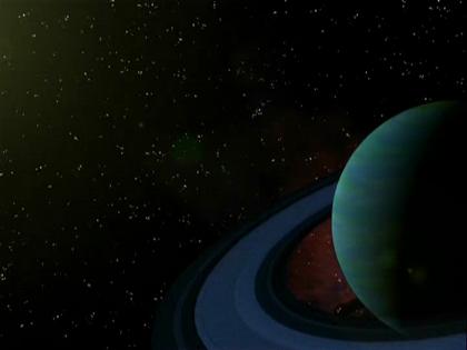 File:Uranusattacks planet.jpg