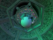 Core chamber
