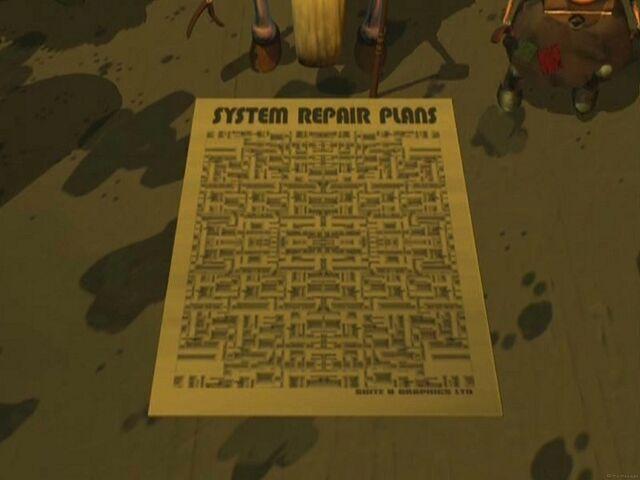 File:System repair plans.jpg