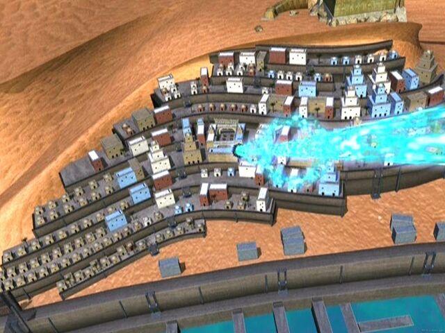 File:Desert port 4.jpg