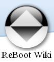 File:Reboot Wiki Logo.png