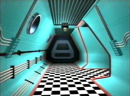 File:DotsDiner basement.jpg