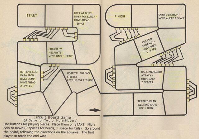 File:Board Game 3.jpg