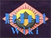 ReBoot Wiki