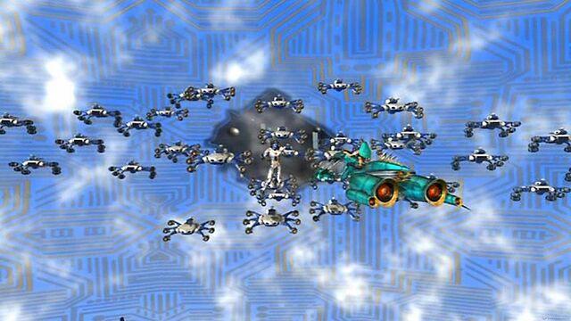 File:Guardian armada mainframe.jpg