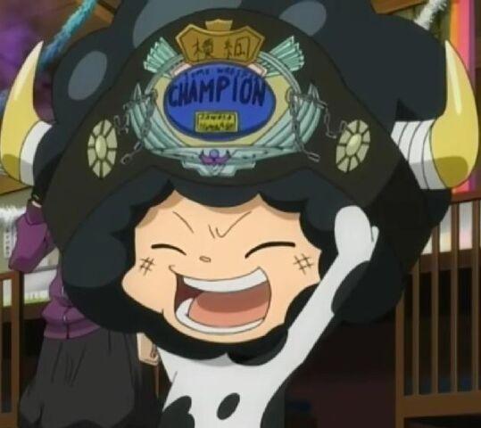 File:ChampionLambo.jpg