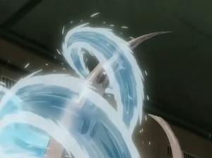 Rain Giant Squid4