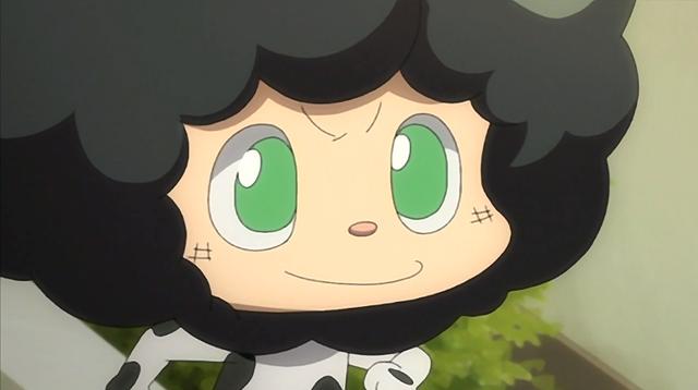 File:Lambo Anime.png