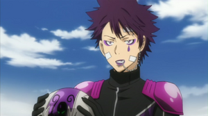 Skull Before Becoming An Arcobaleno.PNG