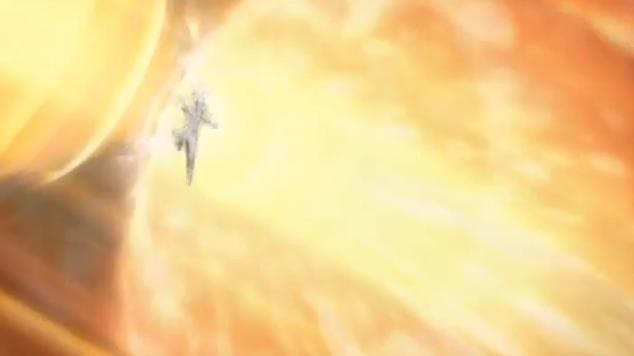 File:Tsuna's Hyper X-burner.jpg