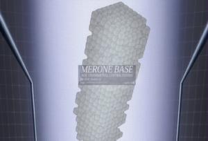 Merone Base