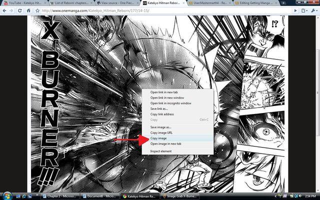 File:Image Grab X-Burner 2.jpg