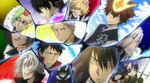 Vongola.PNG