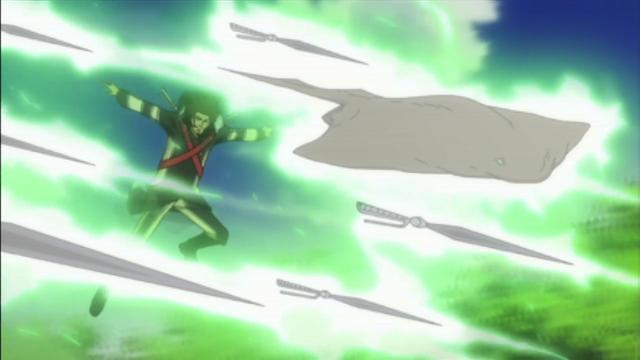 Plik:Super Levi Volta.PNG