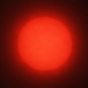 red giant gacrux - photo #12