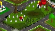 Big Graveyard2