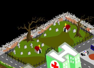 File:Evil graveyard (reclaimed).png