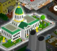 File:City Hall.png