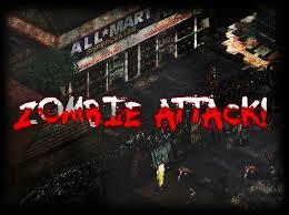 File:Rebuild II Zombie Horde Img JPG..jpg