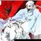 Horde attack Thumbnail
