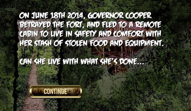 File:Cabin ending.jpg