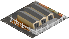File:Warehouse.png
