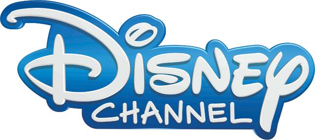 File:Disney Channel logo.png