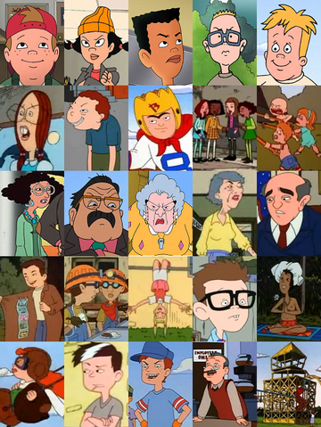 File:All the Characters.png