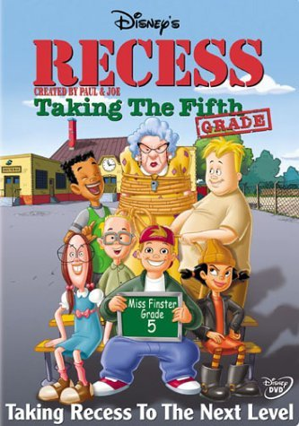 File:Recess Taking the Fifth Grade.jpg