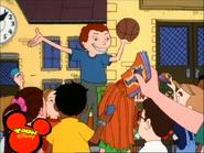 Randall-ball-seller