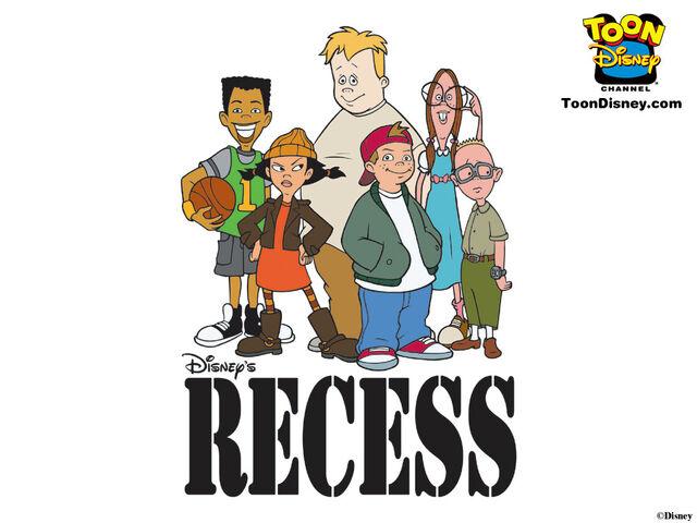File:Recess gang 1024 toon.jpg