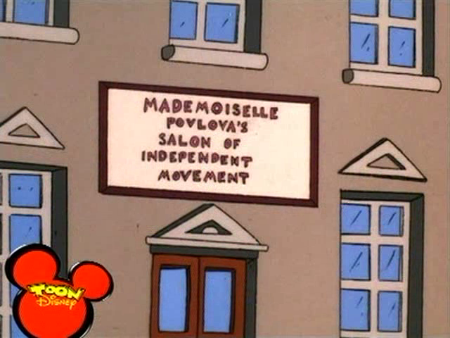 File:Mademoiselle-povlovas-salon-of-independent-movement.png