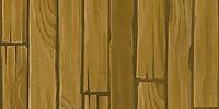 Plank Floor