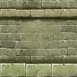 File:Stonewall.png