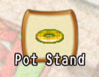 File:PotStand.jpg